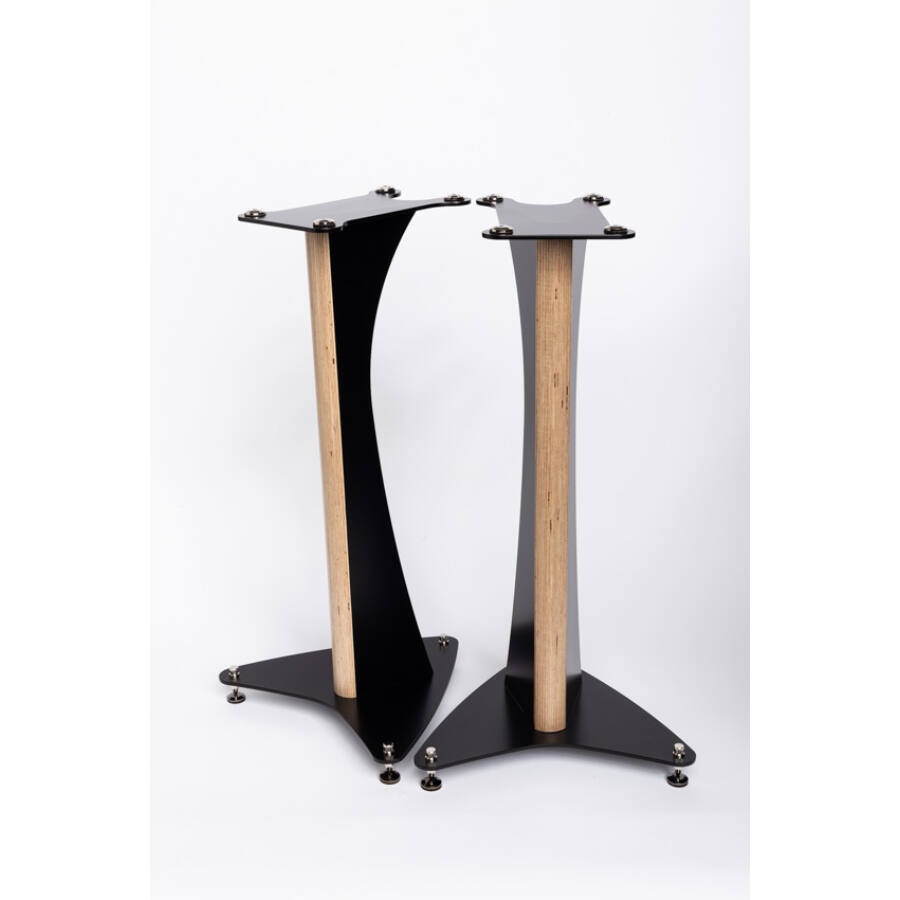 SYZYGY stand
